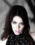 Nádia Peres - Nadia Peres Modelo-Model - Fernando Branquinho - Fotografo-Photographer 2013 (1)b